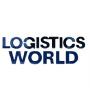 Logistics World Expo & Summit, Mexico City