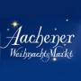 Aachener Weihnachtsmarkt, Aachen