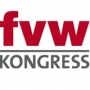 FVW Kongress, Essen