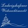 Ludwigshafener Weihnachtsmarkt, Ludwigshafen am Rhein