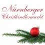 Nürnberger Christkindlesmarkt, Nürnberg