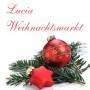 Lucia Weihnachtsmarkt, Berlin