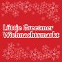Lüttje Greetmer Wiehnachtsmarkt, Krummhörn
