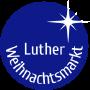 Luther Weihnachtsmarkt, Wunstorf