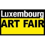 Luxembourg ART FAIR, Luxemburg