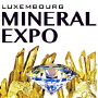Luxembourg Mineral Expo, Luxemburg