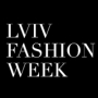 LVIV Fashion Week, Lemberg