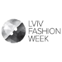 LVIV Fashion Week, Lemberg