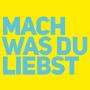 Mach was du liebst - Absolventenkongress, Köln