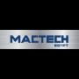 Mactech