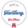 Made in Hamburg, Hamburg