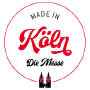 Made in Köln, Köln