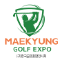 Maekyung Golf Expo, Seoul