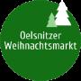 Märchenhafter Weihnachtsmarkt, Oelsnitz/Vogtl.