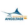 Magdeburger Meeres- und Raubfischangeltage, Magdeburg