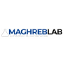 MAGHREB Lab, Algier