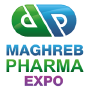 Maghreb Pharma, Ain Benian