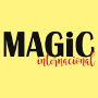 Magic Internacional, L'Hospitalet de Llobregat