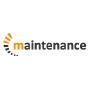 Maintenance, Antwerpen