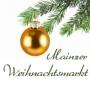 Mainzer Weihnachtsmarkt, Mainz