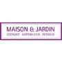 Maison & Jardin, Neustadt an der Weinstraße