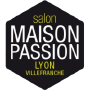 Maison Passion, Villefranche-sur-Saone