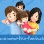 XXMami, Kind & Familie, Wettingen