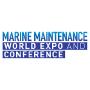 Marine Maintenance World Expo, Amsterdam