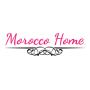 Morocco Home, Casablanca