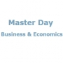 Master Day Business & Economics, München