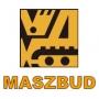 Maszbud, Kielce