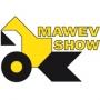 Mawev Show, St. Pölten