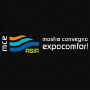 MCE Mostra Convegno Expocomfort Asia
