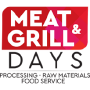 MEAT & GRILL DAYS, Athen