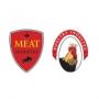Meat & Poultry Industry, Moskau