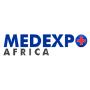 Medexpo Tanzania, Daressalam