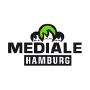 Mediale, Hamburg