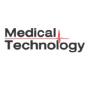 Medical Technology, Rangun