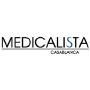Medicalista, Casablanca