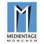 Medientage, München