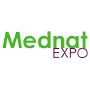 Mednat & AgroBIO Expo, Lausanne