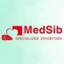 medima MedSib, Nowosibirsk
