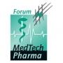 MedTech Pharma, Nürnberg