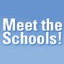 Meet the Schools!, Frankfurt am Main