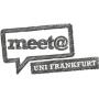 meet@uni-frankfurt, Frankfurt am Main