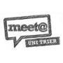 meet@uni-trier, Trier