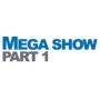 Mega Show Part 1, Hongkong