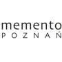 Memento, Posen