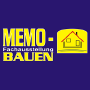 Memo-Bauen, Marburg
