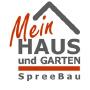 Mein HAUS und GARTEN SpreeBau, Fürstenwalde
